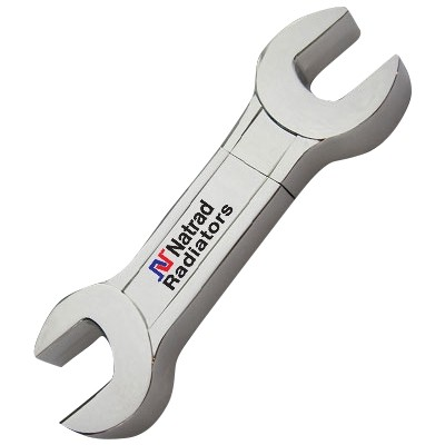 USB Spanner Drive