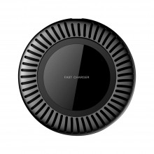 LED Wireless Charger