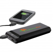 Xenotec 20k Power Bank