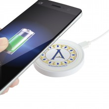 Arc Induction Charger