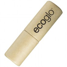 Eco Paper USB Drives
