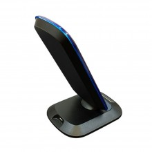 Icarus Wireless Charging Stand