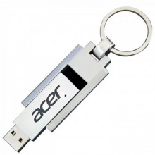USB All Metal 2