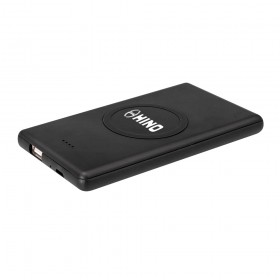 Omni Wireless Power Bank