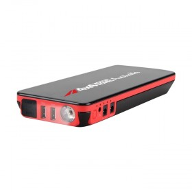 Car Booster Power Bank