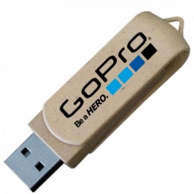 HDP USB Full Swivel