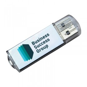 Compact USB Drives