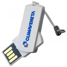 USB Mini Swivel Advanced