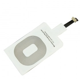QI Wireless Adaptor
