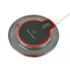 Volt Promo Wireless Charger