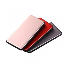 10000mAh Future Style Power Bank