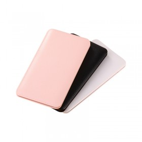 8000mAh Future Style Compact Power Bank