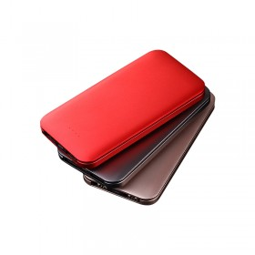 8000mAh Power Bank