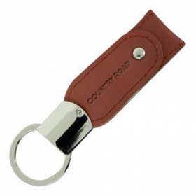 USB Leather Four