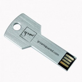 USB Key Drives